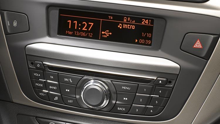 Citroen-C-Elysee-ark-mihelic-audio-sustav