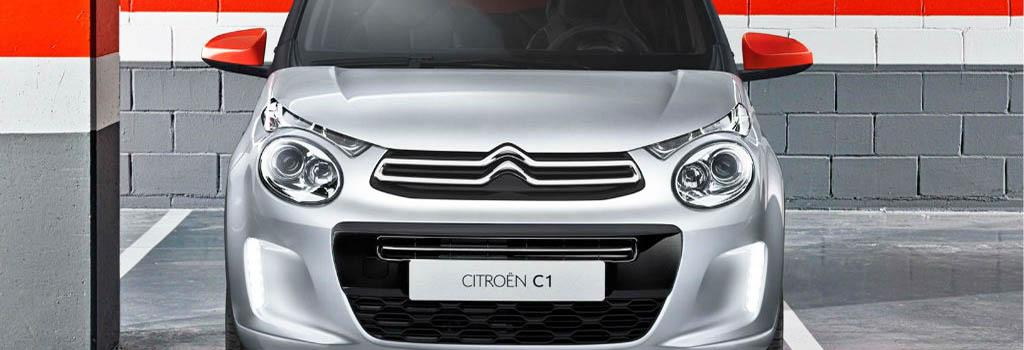 Citroen-C1-Ark-Mihelic-svjetla