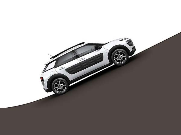 Citroen-C4-CActus-Hill-Assist
