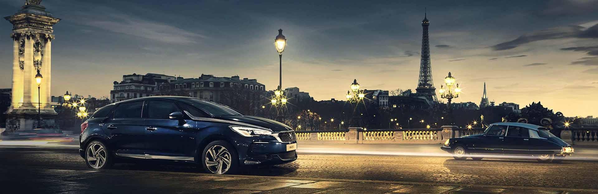 prodaja-novih-vozila-citroen-rijeka-ds5