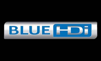 ark-mihelic-rijeka-citroen-c4-grand-picasso-blue-hdi