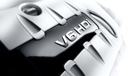citroen-c5-tourer-prodaja-vozila-ark-mihelic-hdi