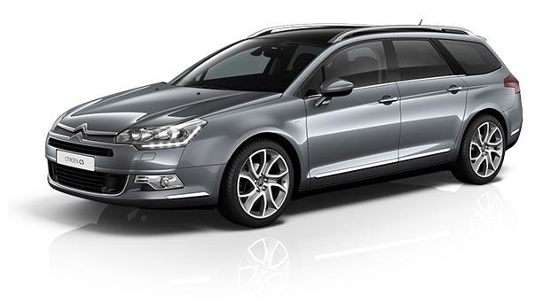 citroen-c5-tourer-prodaja-vozila-ark-mihelic