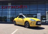 citroen-select-rabljena-vozila-ds3