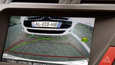 prodaja-automobila-citroen-rijeka-ds5-kamera