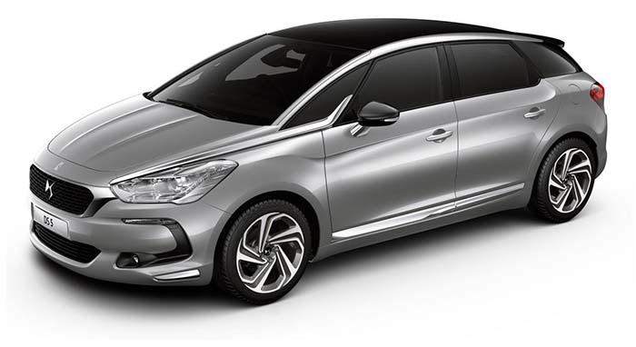 prodaja-novih-automobila-ds5-dizajn