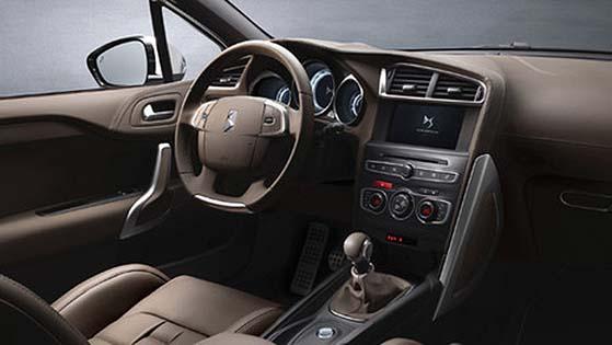 prodaja-novih-vozila-ark-mihelic-ds4-interijer