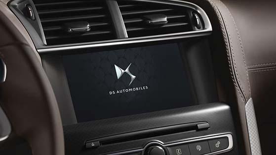 prodaja-novih-vozila-ark-mihelic-ds4-tablet