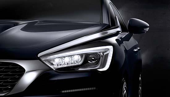 prodaja-novih-vozila-ark-mihelic-ds5-led-svjetla