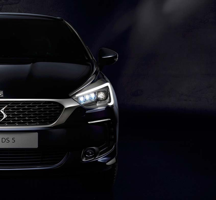prodaja-novih-vozila-ark-mihelic-ds5-led