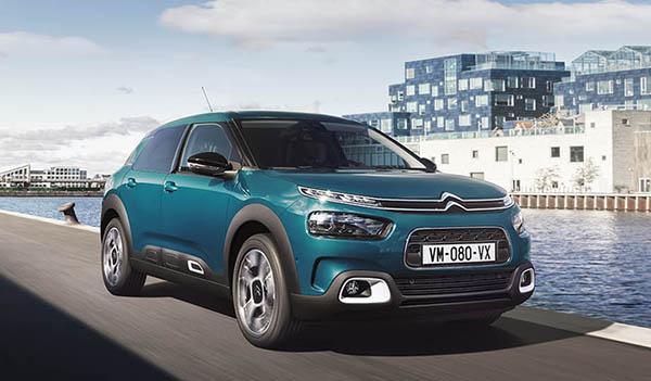 prodaja-novih-vozila