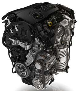 ark-mihelic-berlingo-dizelski-motor