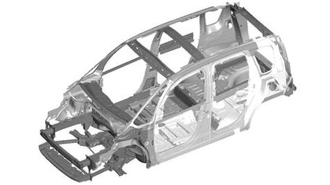 ark-mihelic-rijeka-citroen-c3-konstrukcija-auta
