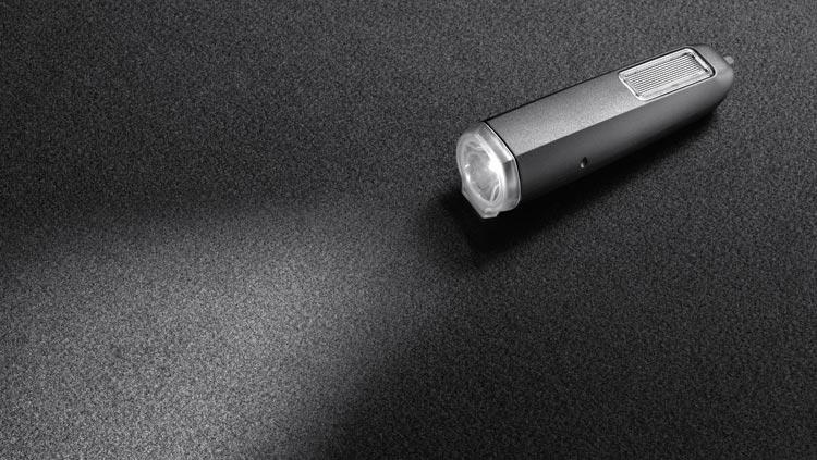 ark-mihelic-rijeka-citroen-c3 picasso-prijenosna-svjetiljka