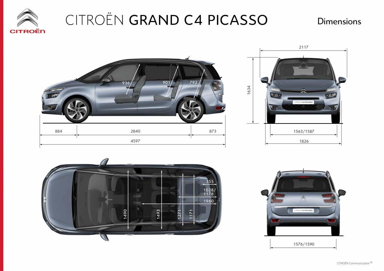 ark-mihelic-rijeka-citroen-c4-grand-picasso-dimenzije-vozila