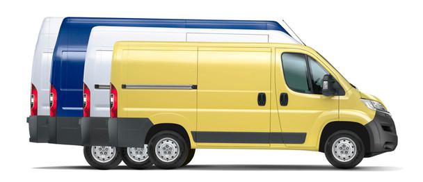 ark-mihelic-rijeka-citroen-jumper-dimenzije-vozila
