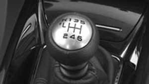 autokuca-ark-mihelic-citroen-c5-mjenjac