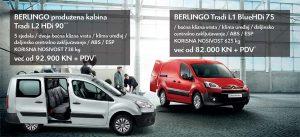 berlingo-B2B-letak