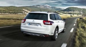 citroen-c5-tourer-ark-mihelic-prodaja-novih-vozila-voznja