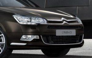 citroen-c5-tourer-ark-mihelic-prodaja-vozila-kromirani-umeci