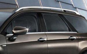 citroen-c5-tourer-ark-mihelic-prodaja-vozila-krovni-nosaci