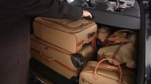 citroen-rijeka-c5-tourer-pokrov-za-prtljagu