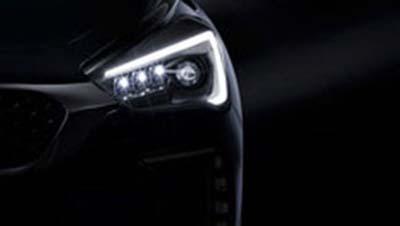 prodaja-automobila-citroen-rijeka-ds5-automatska-svjetla