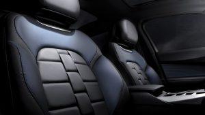 prodaja-automobila-citroen-rijeka-ds5-sjedala