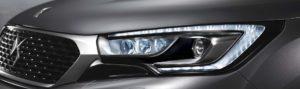 prodaja-novih-vozila-ark-mihelic-ds4-far
