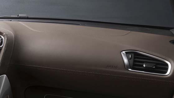 prodaja-novih-vozila-ark-mihelic-ds4-funkcionalnost