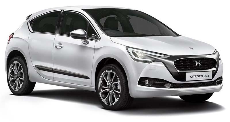 prodaja-novih-vozila-ark-mihelic-ds4-linija