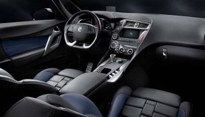 prodaja-novih-vozila-ark-mihelic-ds5-unutrasnjost