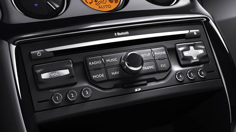 prodaja-novih-vozila-critoen-rijeka-ds3-audio