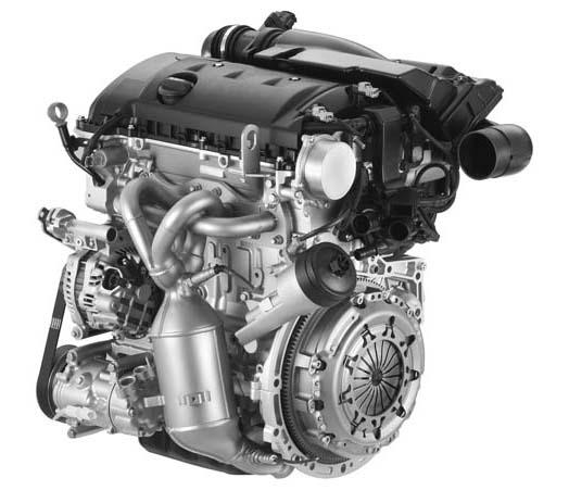 prodaja-novih-vozila-critoen-rijeka-ds3-motori