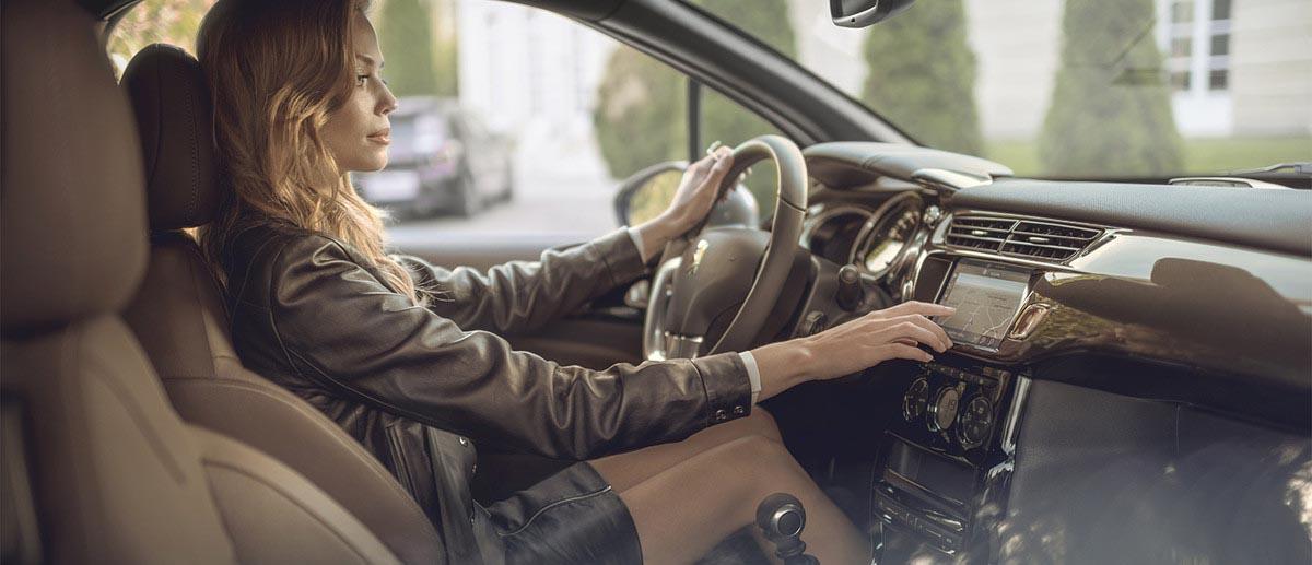 prodaja-novih-vozila-critoen-rijeka-ds3-performanse