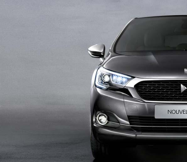 prodaja-novih-vozila-ds4-svjetlosni-potpis-l
