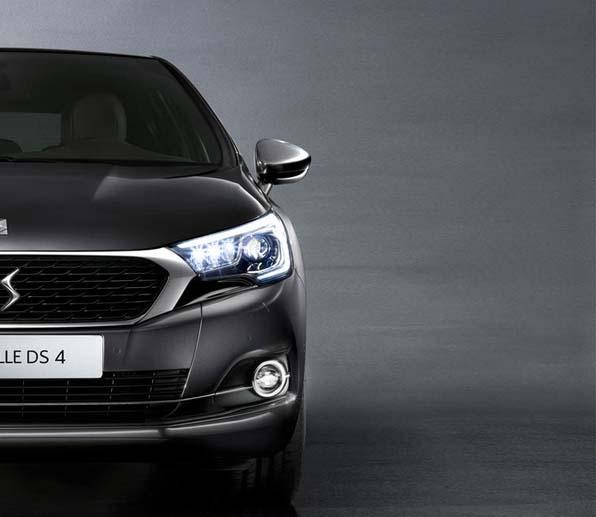 prodaja-novih-vozila-ds4-svjetlosni-potpis-r