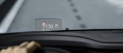 citroen-hrvatska-jumpy-head-up-display