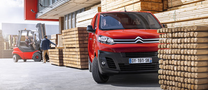 citroen-hrvatska-jumpy-top-rear-vision