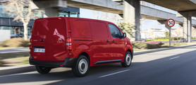 citroen-jumpy-active-safety-break