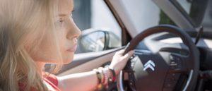 citroen-picasso-pozornost-vozaca