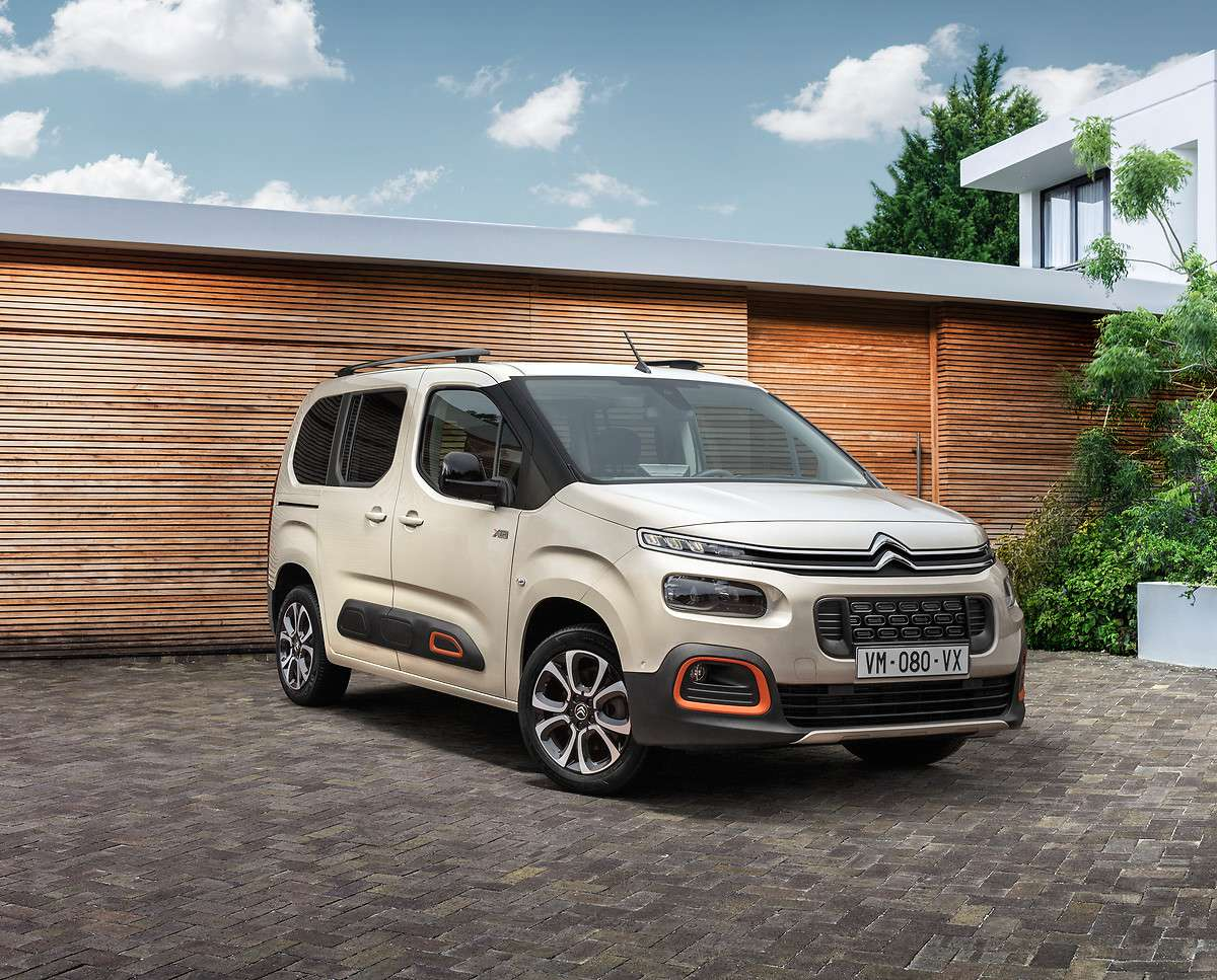 Novi-Citroen-Berlingo