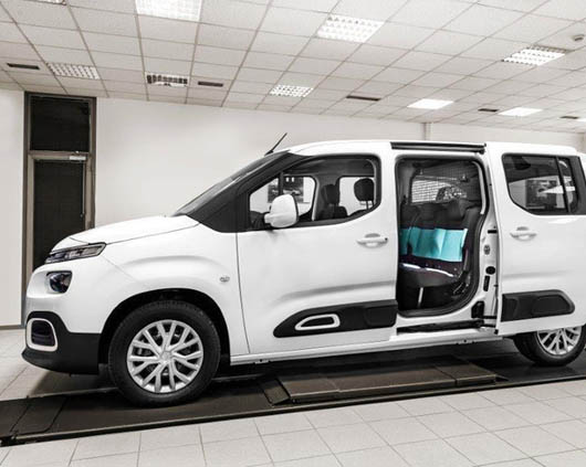 citroen-berlingo-business