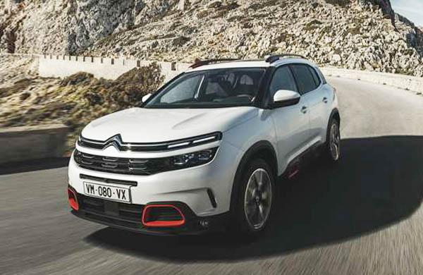 ark-mihelic-citroen-prodaja-novih-vozila