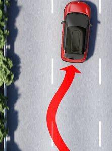 sustav-upozorenja-za-nepaznju-vozaca
